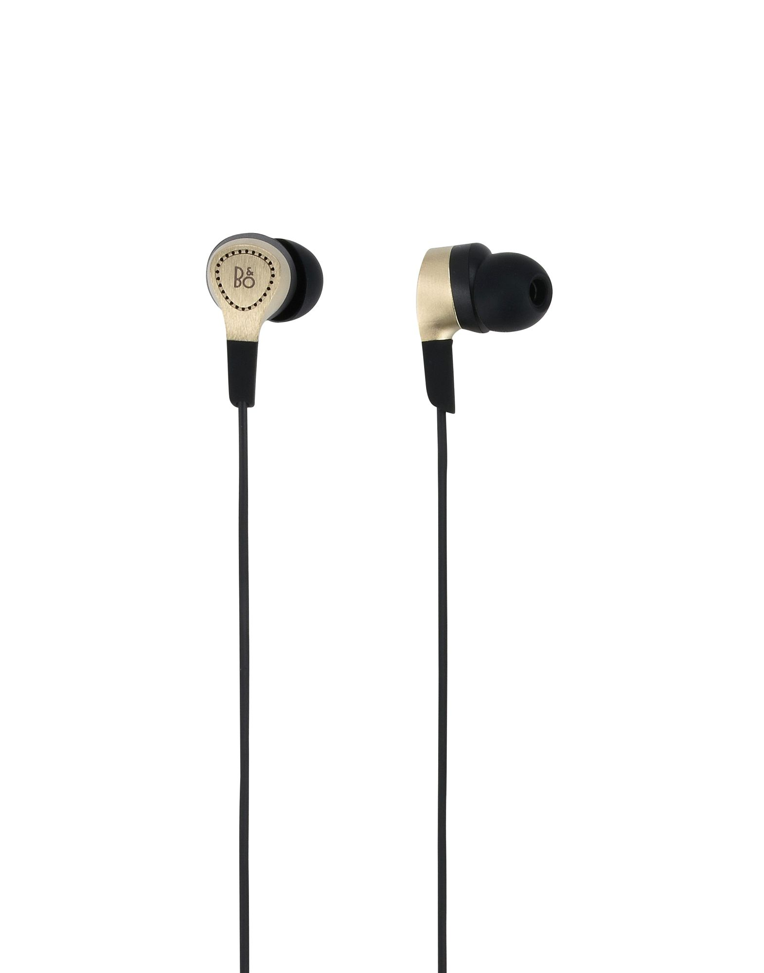 Cuffie B&O Play Beoplay H3 2Nd Generation Champagne - Uomo - Acquista online su