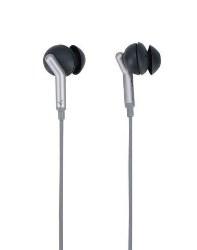 LIBRATONE - Earphones & Headphones