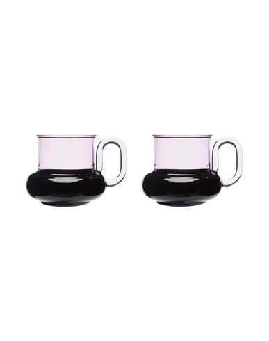 TOM DIXON - Tea and coffee