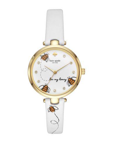KATE SPADE New YorkHOLLAND腕時計