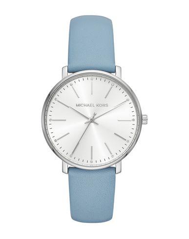 MICHAEL KORSPYPER腕時計