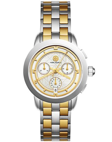 TORY BURCH - Wrist watch