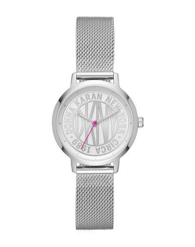 DKNYTHE MODERNISTDKNY腕時計