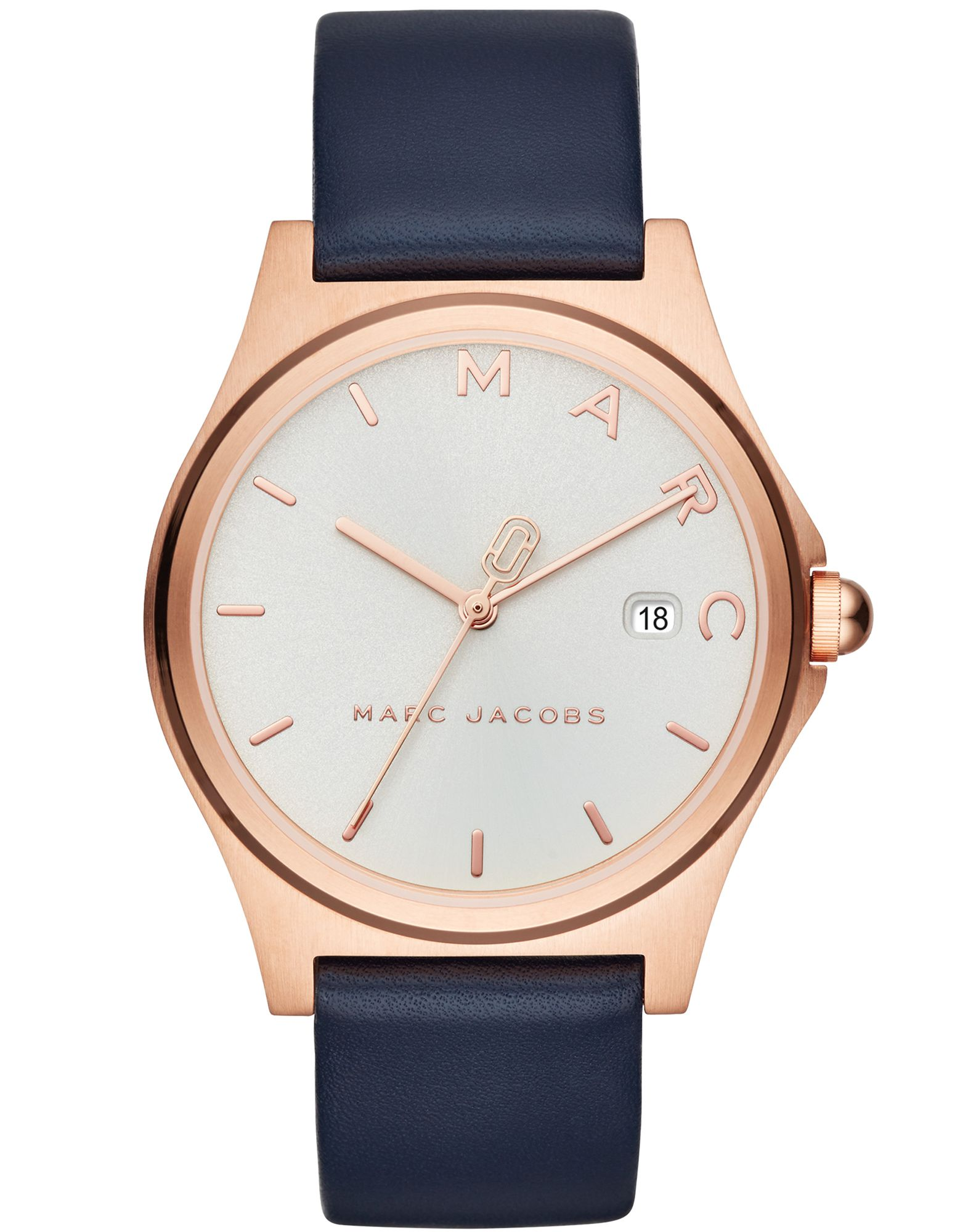 Orologio Da Polso Marc Jacobs Henry - Donna - Acquista online su