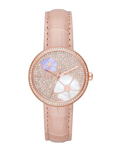 MICHAEL KORSCOURTNEY腕時計