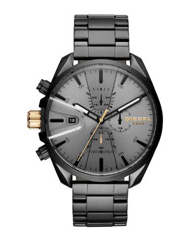 DieselMS9DIESEL腕時計