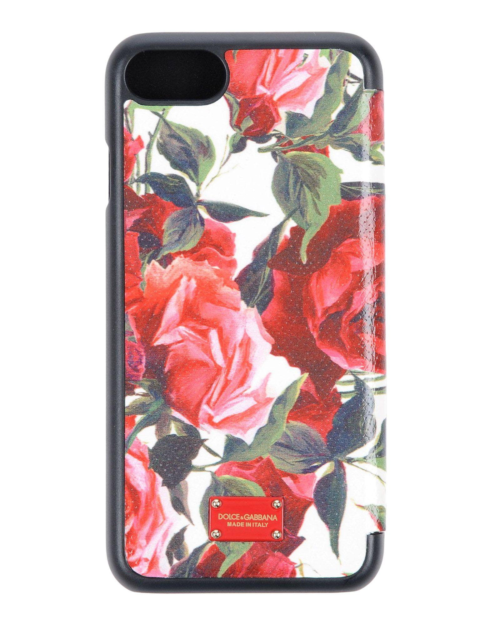 Accessorio Hi-Tech Dolce & Gabbana Donna - Acquista online su