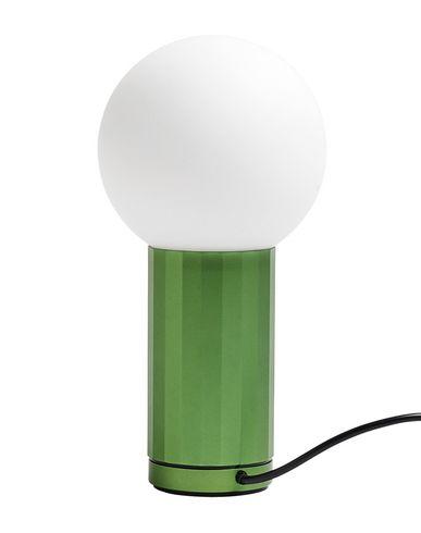 HAY - Lampada da tavolo
