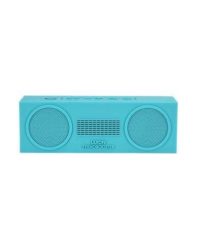 LEXON - Audio