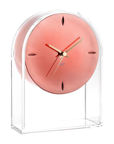 KARTELL - Reloj para la casa