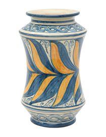 Complementi d arredo in ceramica for Corrispondenza led watt