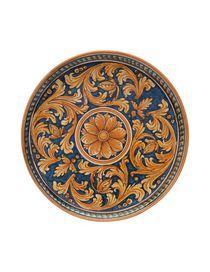 Oggetti Ceramica Di Caltagirone.Home Interior Design Selezione Di Articoli Di Ceramiche Sofia Di