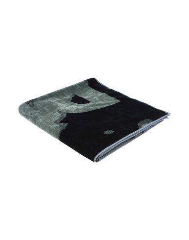 Diesel Plante Skygge Strandhåndkle nedtelling pakke online sneakernews online kjøpe billig pris d8STMdSzWx