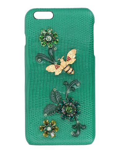 9dc82e0641 Dolce & Gabbana Covers & Cases - Women Dolce & Gabbana online on ...