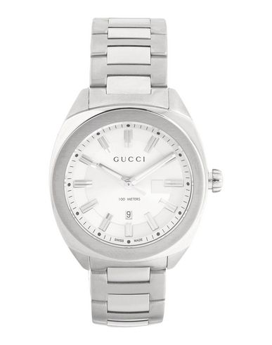 GUCCI - Wrist watch