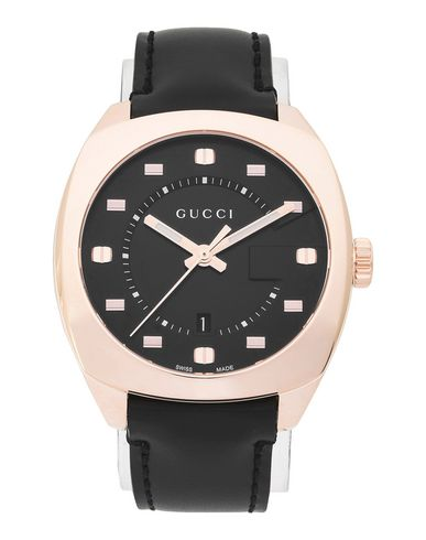 GUCCI - Armbanduhr