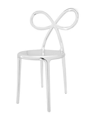 QEEBOO - Chair