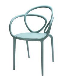 DESIGN+ART - Möbel - YOOX - Mode, Kleidung, Fashion und Design Online