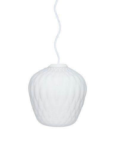 &TRADITION - Lampe à suspension