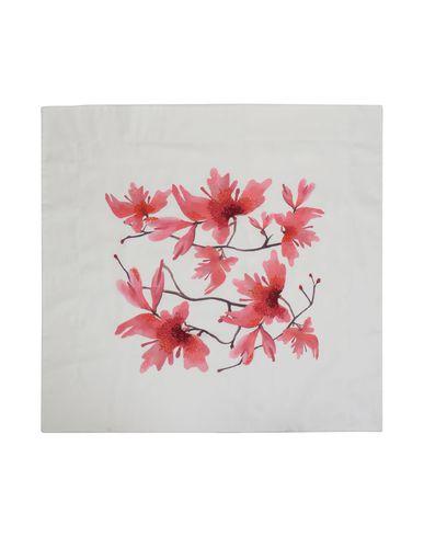 SANS TABÙ - Bed Linen