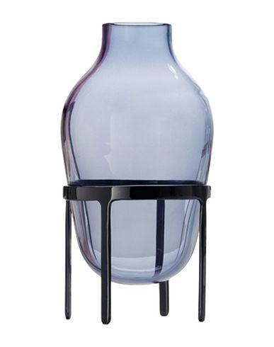 PAOLA C. - Vase