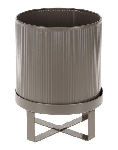 FERM LIVING - Vase