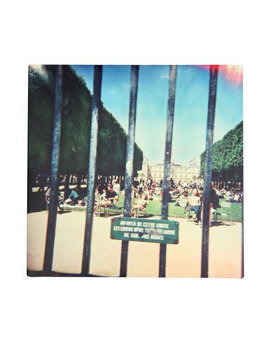 UNIVERSAL MUSIC - Vinyl