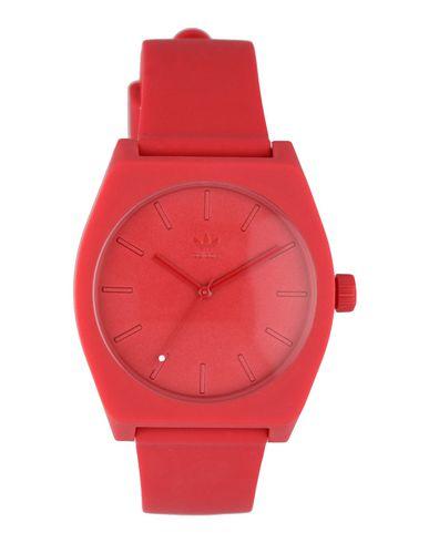 ADIDAS - Wrist watch