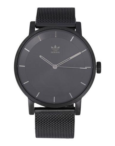 e33f7e61 Наручные Часы Для Мужчин от Adidas - YOOX Россия