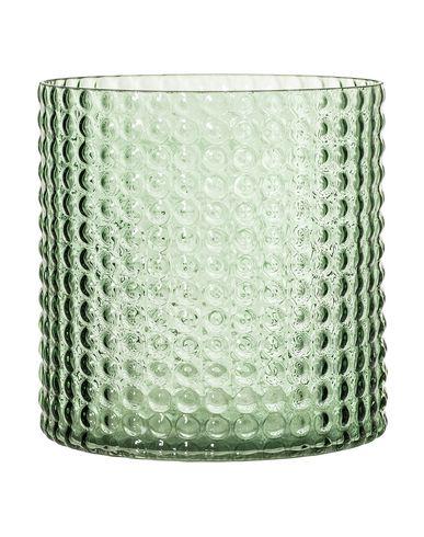 Bloomingville Vase Designart Bloomingville Online On Yoox
