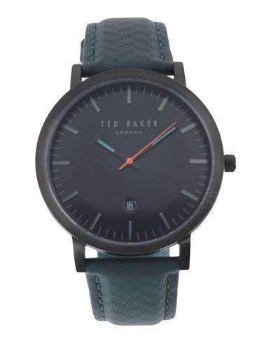 TED BAKER - Montre de poignet