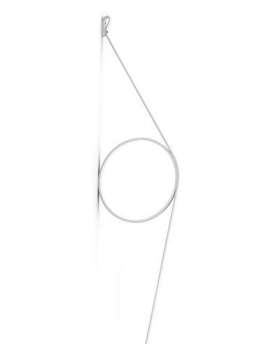 FLOS - Wall lamp