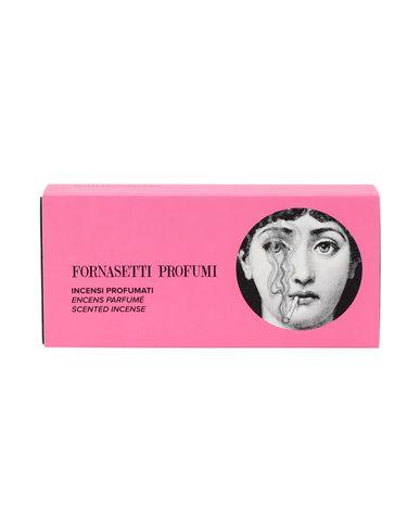 FORNASETTI - Room fragrance