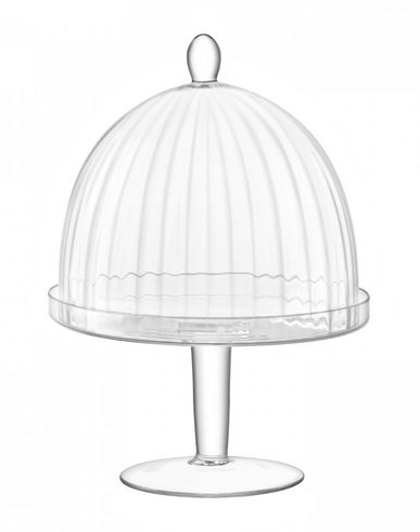 LSA - Table accessory