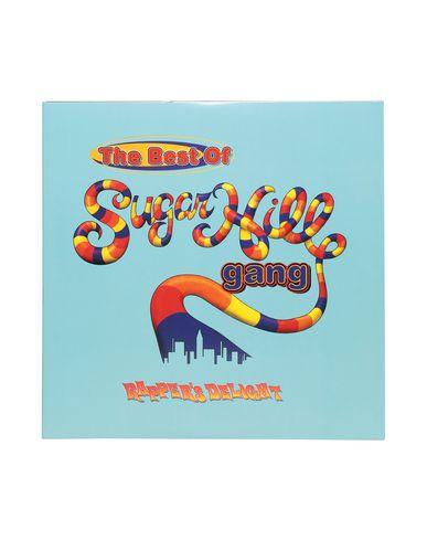 FRIDAY MUSIC - Vinyl