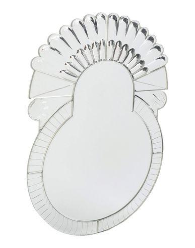 PORTEGO - Miroir