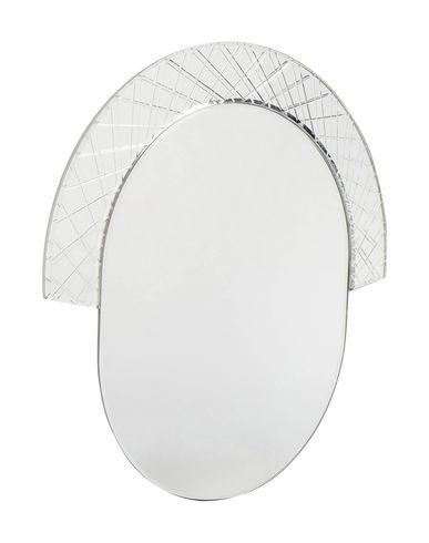 PORTEGO - Mirror