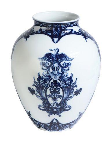 RICHARD GINORI - Vase