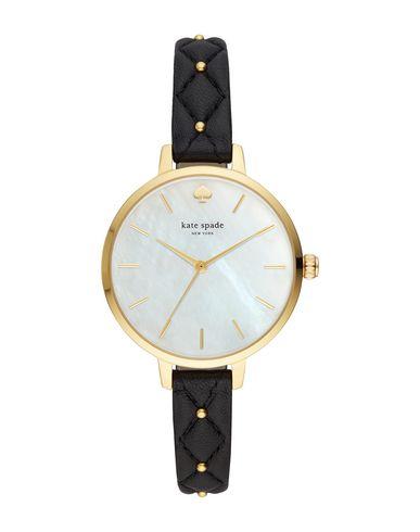 KATE SPADE New York - Wrist watch
