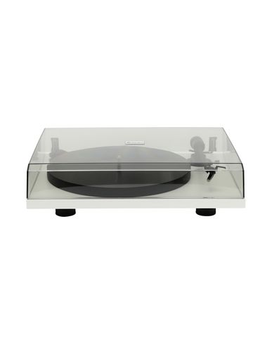 PRO-JECT - Record player