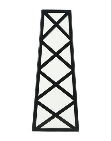 MEMPHIS MILANO - Vase