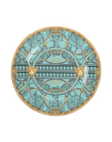 VERSACE - Decorative plate