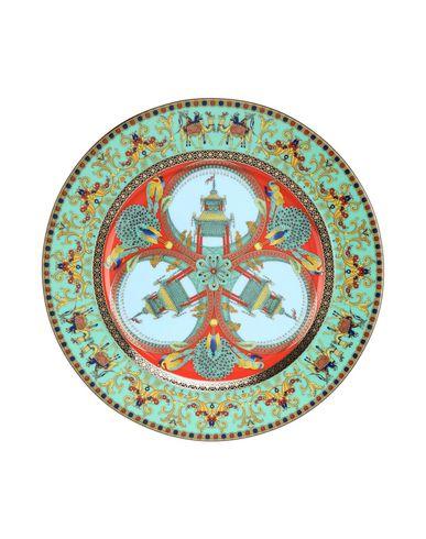 VERSACE - Decorative plate