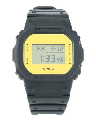 5de47d50e40 Casio G-Shock Dw-5600Bbmb-1Er - Wrist Watch - Men Casio G-Shock ...