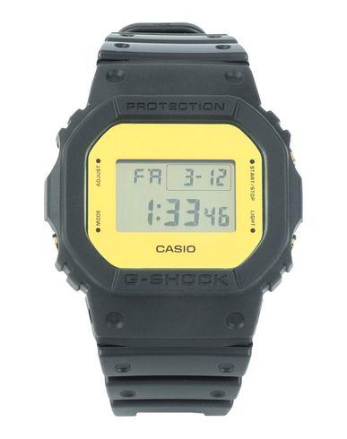 CASIO G-SHOCK - Wrist watch