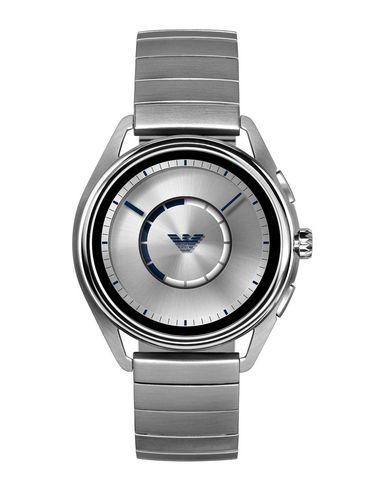 EMPORIO ARMANI CONNECTED - Wrist watch