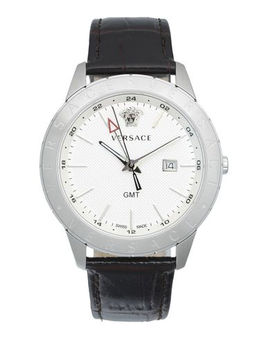 VERSACE - Armbanduhr