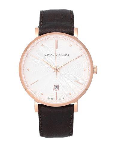LARSSON & JENNINGS - Wrist watch
