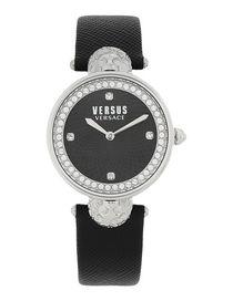 08191184 Украшения от Versus Versace для Женщин - YOOX Россия