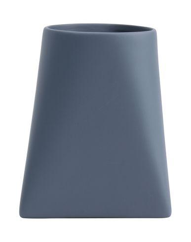CEDIT - Vase